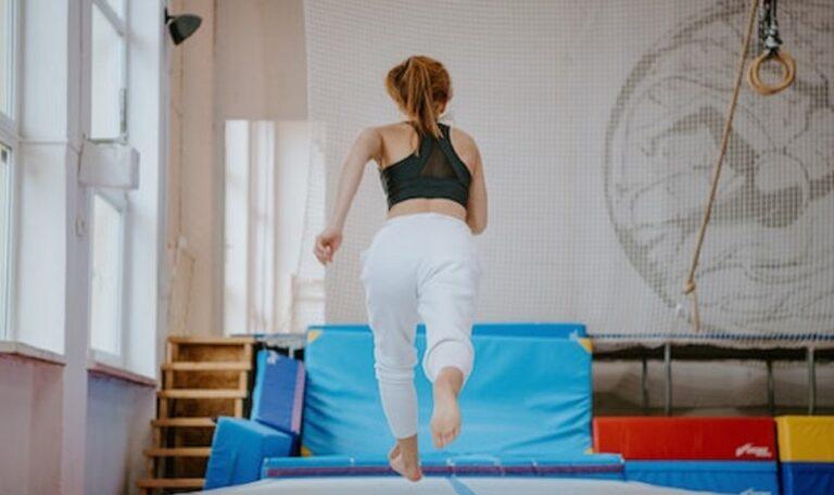 Hipotiroidizmi dhe aktiviteti fizik, ushtrimet që këshillohen